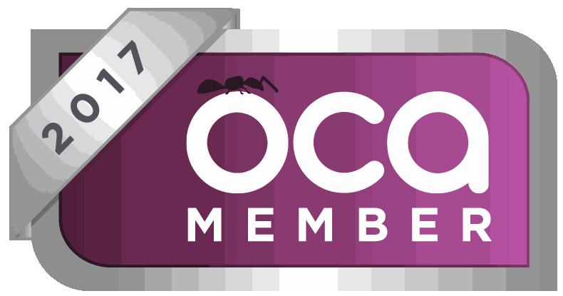 OCA Members